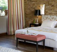ob parkettboden laminat teppichboden oder andere bodenbel ge hallinger hallein. Black Bedroom Furniture Sets. Home Design Ideas