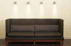 polsterer sattler und restaurateur f r m bel wir k nnen das. Black Bedroom Furniture Sets. Home Design Ideas