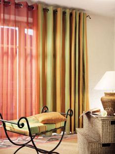 von posamenten ber dekoration bis zu wohn accessoires. Black Bedroom Furniture Sets. Home Design Ideas