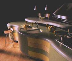 cnc gefertigte objekteinrichtung sie w nschen wir liefern. Black Bedroom Furniture Sets. Home Design Ideas